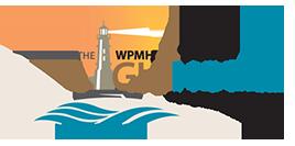 WPMH The Lighthouse