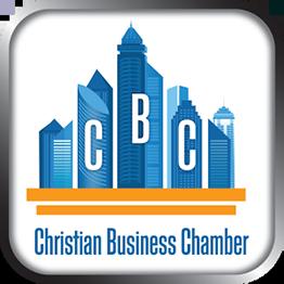 ChristianChamber