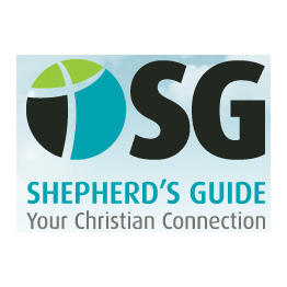 ShepherdsGuide
