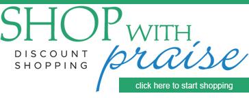ShopWithPraise-logo4