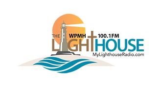WPMH The Lighthouse