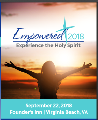 empowered2018