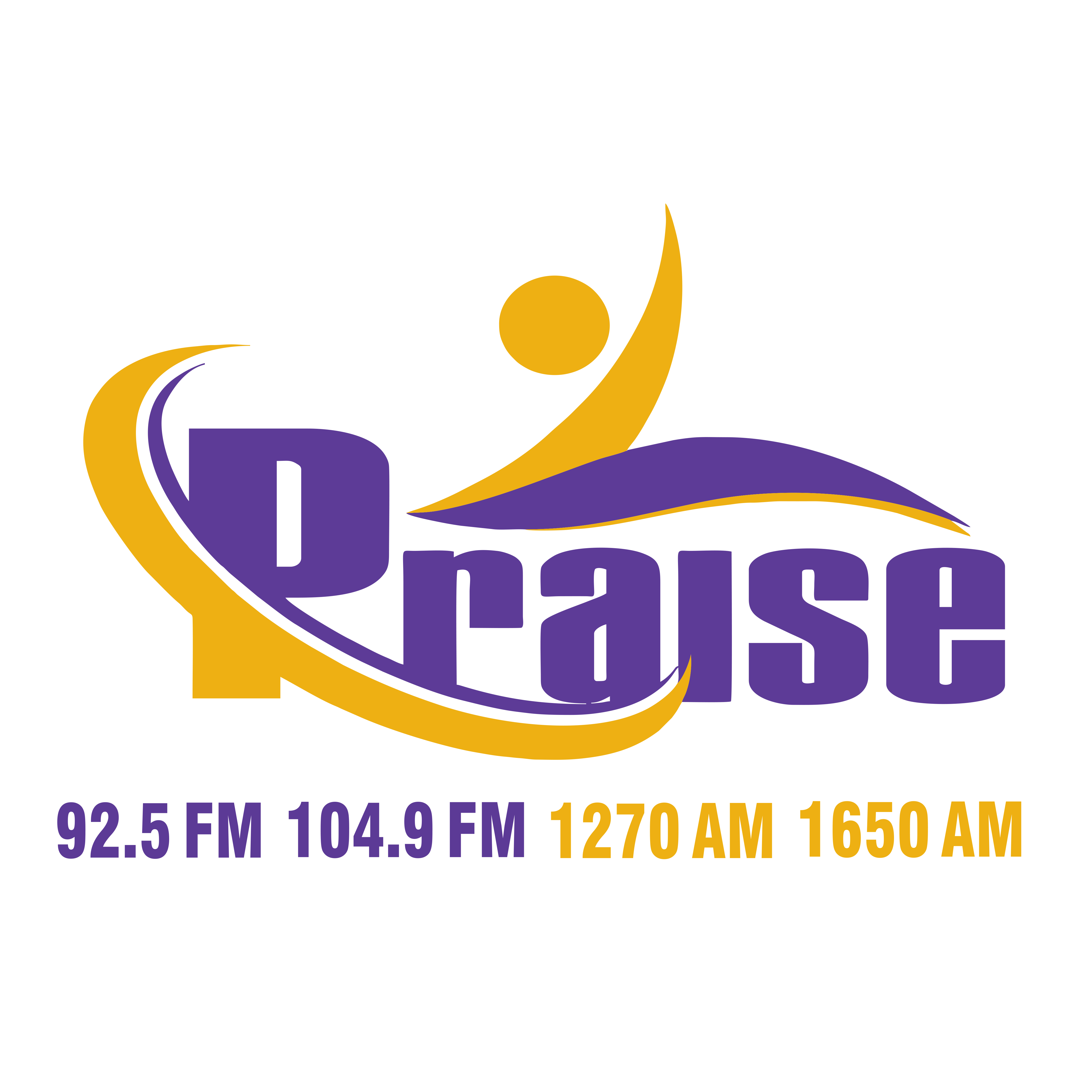WTJZ Praise Logo_REVISED 02-06-2020